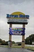 Image for River Bend Casino - Wyandotte, OK