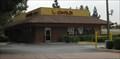 Image for Carl's Jr/ Green Burrito - W Arrow Hwy - San Dimas, CA