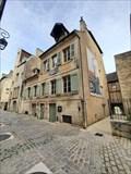 Image for Maison Natale de Louis Pasteur - Dole, (Jura) France