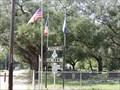 Image for Masonic Cemetery - Eagle Lake, TX