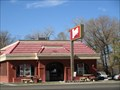 Image for Wendy's - Taos, NM