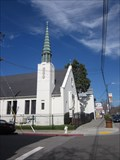 Image for Harmony Missionary Baptist Church - Oakland, CA