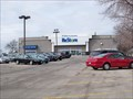 Image for Fox Valley Habitat for Humanity ReStore - Aurora, IL