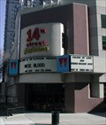 Image for 14th Street Playhouse - Atlanta, GA