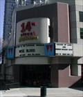 Image for 14th Street Playhouse - Atlanta, GA