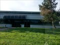 Image for Petaluma Argus Courier - Petaluma, CA