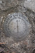 Image for DD2628 LITTLE RIVER RM 3 AZ MK