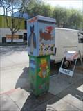 Image for Children's Box - San Francisco, CA