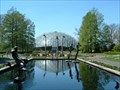 Image for FIRST - Geodesic Dome Greenhouse in World - St Louis, Missouri