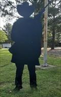 Image for Belle Starr - Robber's Cave State Park, Wilburton, OK