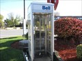 Image for Payphone - Holland St. East, McDonald's Plaza