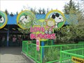 Image for Sally's Love Buggies - Canada's Wonderland - Vaughan, ON