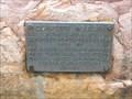 Image for Quartzite Boulder - Leavenworth, Ks.