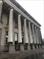 Image for Palais de la Bourse (Nantes, Pays de la Loire, France)
