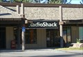 Image for Radio Shack - South Lake Tahoe, CA