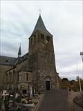Image for RM: 21076 - Kerk - Heel