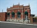 Image for Anheuser-Busch Brewing Association Building - Clinton, Missouri