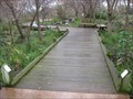 Image for Edith Morley Park Boardwalk - Campbell, CA