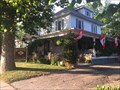 Image for Season's House Bed & Breakfast - Port Rowan, ON
