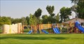 Image for Gunnison Park Playground