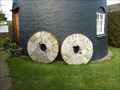 Image for Millstones - Stow Mill - Paston, Norfolk