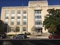 Image for Austin US Courthouse - Austin, Texas