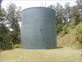 Image for Hot Springs Water Reservoir, Hot Springs, NC