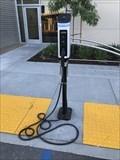 Image for EV Charger - Kaiser Skyport - San Jose, CA
