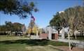 Image for Vietnam War Memorial, Fair Park, Dallas, TX, USA