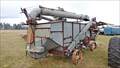 Image for McCormick Deering Thresher - Olsen Pioneer Park, Kalispell, MT