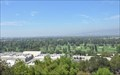 Image for Universal Studios Starway Deck Overlook ~ Universal City, California