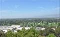 Image for Universal Studios Starway Deck Overlook ~ Universal City, California