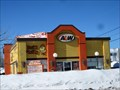 Image for A & W - Baie-Comeau, Qc. Canada