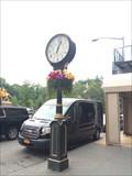 Image for 783 5th Avenue Clock - New York, NY
