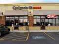 Image for Quizno's; 183rd St. and Harlem Ave. - Tinley Park, IL