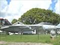 Image for F-14 Tomcat