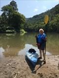 Image for Tug River (River of Blood)  - McCarr, KY, US