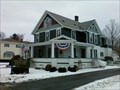 Image for Kopler - Williams Funeral Home Fillmore, NY USA