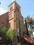Image for Ione City Centenary Church - Ione, CA
