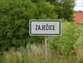 Image for Zajecice, Czech Republic
