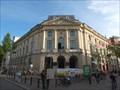Image for Banque dit Société Générale Alsacienne, Mulhouse - Alsace / France