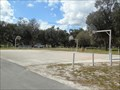 Image for Lake Wales Park -Outdoor Basketball Court - Lake Wales, Florida