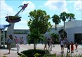 Image for Kennedy Space Center