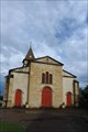 Image for Église Saint Irénée - Briennon, France