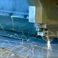 Image for True Tool Cnc Regrinding & Mfg Inc