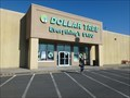 Image for Dollar Tree #1670 - Dickson City, PA