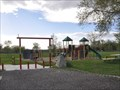 Image for East Carbon Park Playground