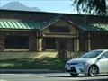 Image for Outback Steakhouse - Hospitatlity - San Bernardino, CA