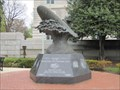 Image for U.S. Navy Submarine Centennial Monument, USNA - Annapolis, MD
