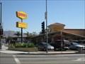 Image for Denny's - Truman St - San Fernando, CA
